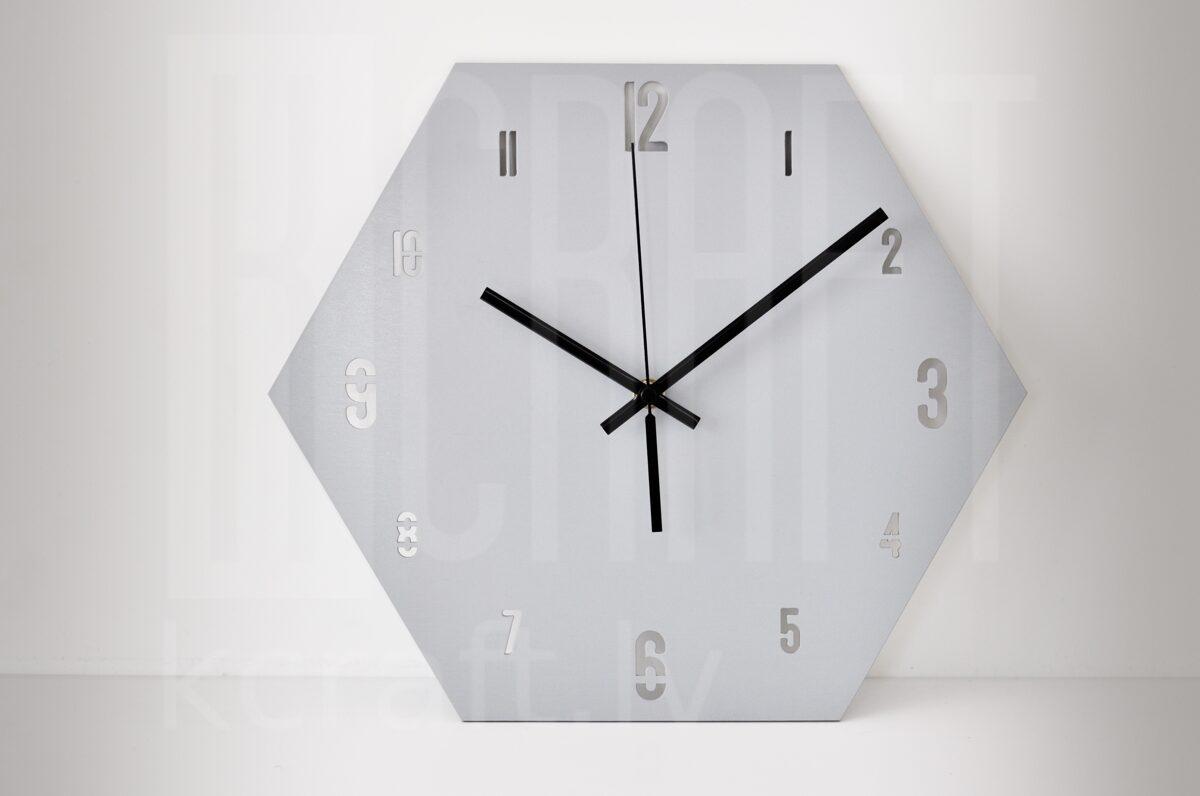 """Pulkstenis - """"Šūna"""""""